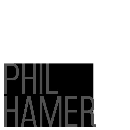 PhilHamer